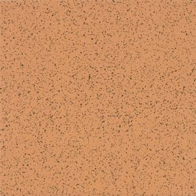 Armstrong Commercial Tile - Stonetex Canyon Stone 52185