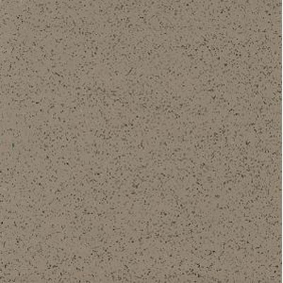 Armstrong Commercial Tile - Stonetex Cement 52162