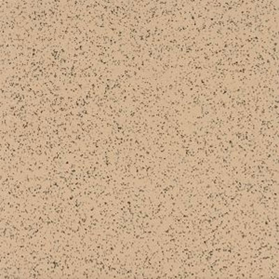 Armstrong Commercial Tile - Stonetex Chamotte 52172