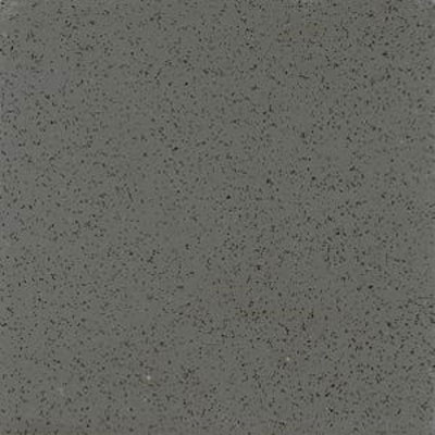 Armstrong Commercial Tile - Stonetex Charcoal 52161