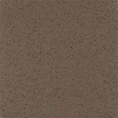 Armstrong Commercial Tile - Stonetex Currant Tea 52176