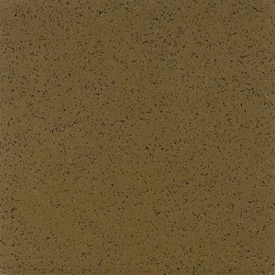 Armstrong Commercial Tile - Stonetex Dark Chocolate 52164