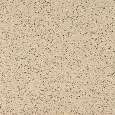 Armstrong Commercial Tile Stonetex Flux