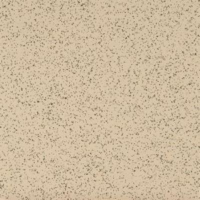 Armstrong commercial tile stonetex flux for Industrial stone vinyl tile