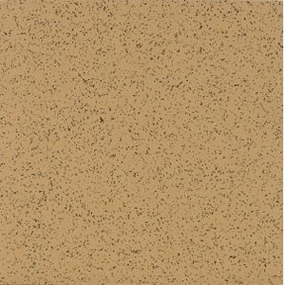 Armstrong Commercial Tile - Stonetex Golden Bamboo 52170
