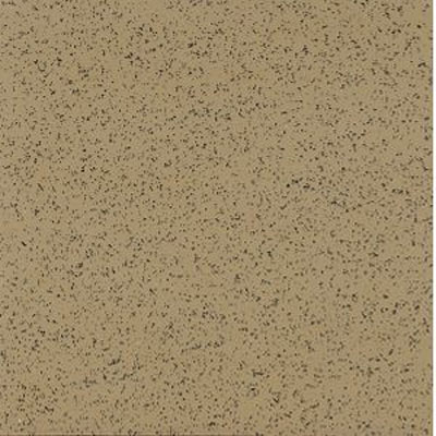 Armstrong Commercial Tile - Stonetex Golden Fossil 52168