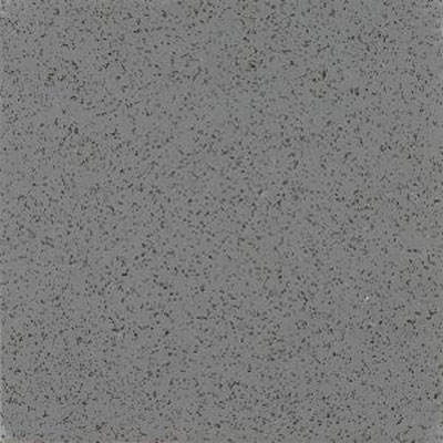 Armstrong Commercial Tile - Stonetex Hematite 52160