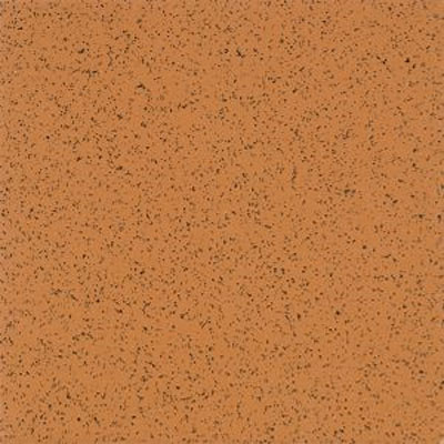Armstrong Commercial Tile - Stonetex Hermit Shale 52186
