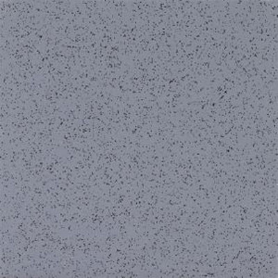 Armstrong Commercial Tile - Stonetex Hyacinth 52191