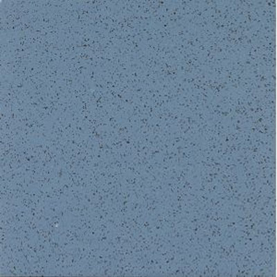 Armstrong Commercial Tile - Stonetex Lapis 52194
