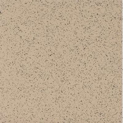 Armstrong Commercial Tile - Stonetex Milky Way 52165