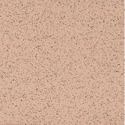 Armstrong Commercial Tile - Stonetex Palermo Sand 52187