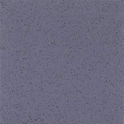 Armstrong Commercial Tile - Stonetex Passion Flower 52192