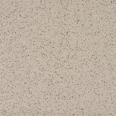 Armstrong Commercial Tile - Stonetex Powdered Tea Rose 52174
