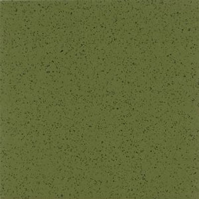 Armstrong Commercial Tile - Stonetex Rainforest Green 52200