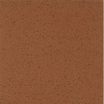 Armstrong Commercial Tile - Stonetex Roman Clay 52189