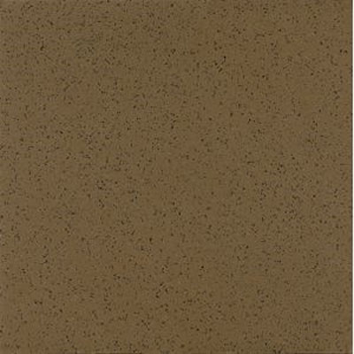 Armstrong Commercial Tile - Stonetex Semi Sweet 52167