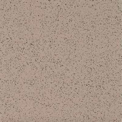Armstrong Commercial Tile - Stonetex Teaberry 52175