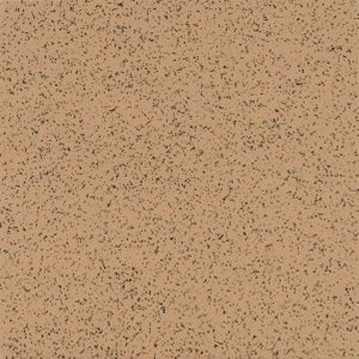 Armstrong Commercial Tile - Stonetex Unfired Clay 52173