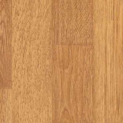 Armstrong Heterogenous - Timberline American Oak 37002