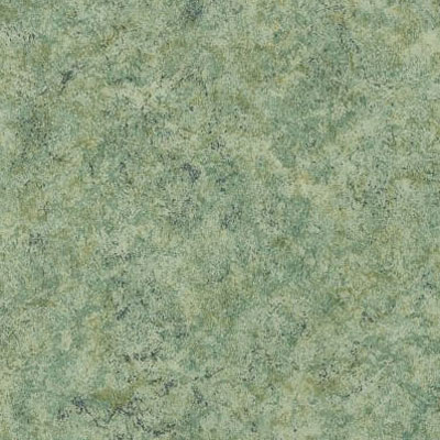 Armstrong Heterogenous - Translations Mineral Green 34852