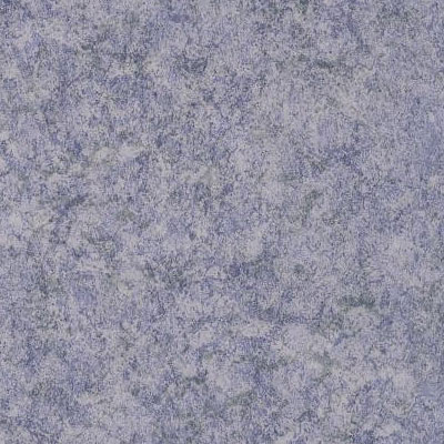 Armstrong Heterogenous - Translations Periwinkle Blue 34837