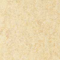 Armstrong Translations Tile Almond 31826