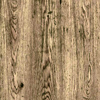 Armstrong Wood Plank 6 X 36 Antique Wood Smoke Gray T1003