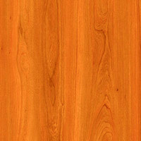 Armstrong Wood Rectangle 3 X 12 Cherry Natural T1019