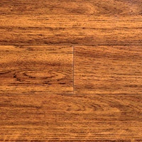 Armstrong Wood Rectangle 3 X 12 Dark Oak 76106
