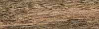 Armstrong Wood Rectangle 3 X 12 Gray Ironwood 76110