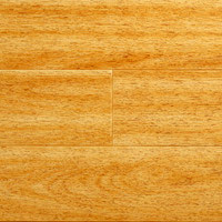 Armstrong Wood Rectangle 3 X 12 Light Oak 76109