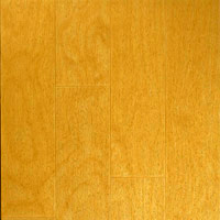 Armstrong Wood Rectangle 3 X 12 Maple Light T1000