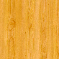 Armstrong Wood Rectangle 3 X 12 Maple Medium T1006
