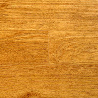 Armstrong Wood Rectangle 3 X 12 Medium Rustic Oak 76116