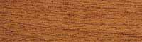 Armstrong Wood Hexagon 15 X 3 X 12 Natural Cherry 76115