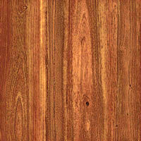 Armstrong Wood Plank 3 X 36 Walnut Black Brown T1017