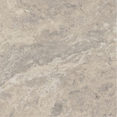 Armstrong Afton - Dry Back North Terrace II Chalky Beige 54500
