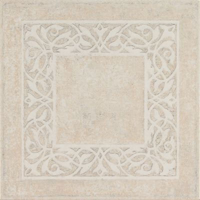 Armstrong Afton - Dry Back Villa Rosa Beige 54460