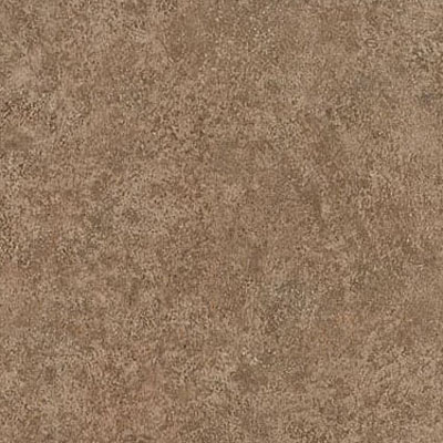 Armstrong Alterna Dellaporte Tile Brown D4146