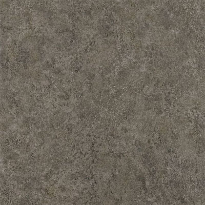 Armstrong Alterna Dellaporte Tile Charcoal D4147