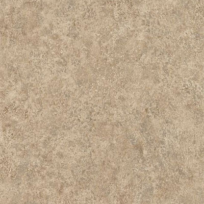 Armstrong Alterna Dellaporte Tile Taupe D4145