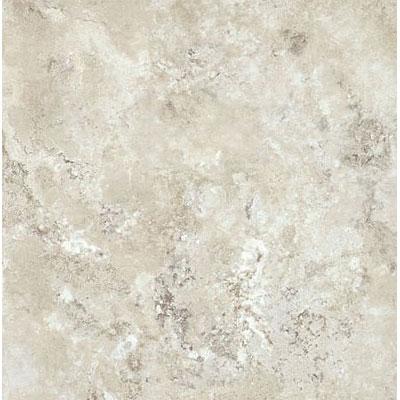 Alterna Flooring Reviews http://www.fastfloors.com/vinyl-flooring