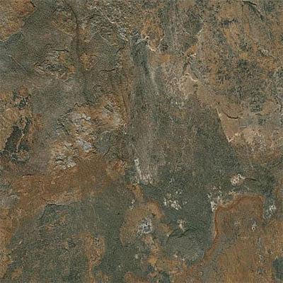 Armstrong Alterna Mesa Stone Tile Canyon Shadow D4110