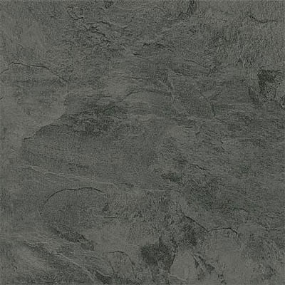 Armstrong Alterna Mesa Stone Tile Charcoal D4111