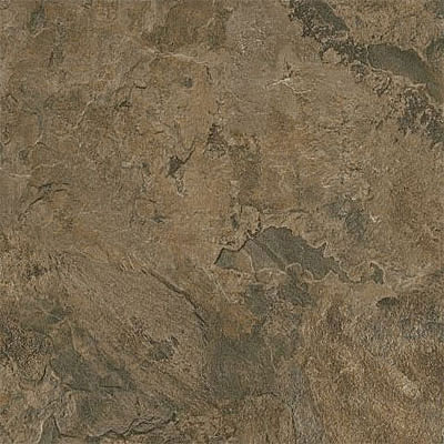 Armstrong Alterna Mesa Stone Tile Chocolate D4109