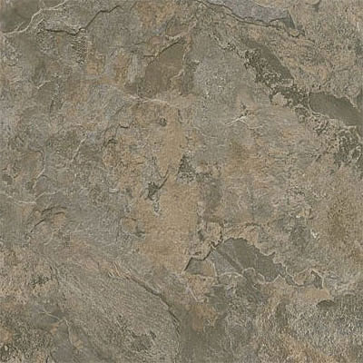 Armstrong Alterna Mesa Stone Tile Gray Brown D4107