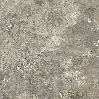 Armstrong Alterna Mesa Stone Tile Light Gray D4113