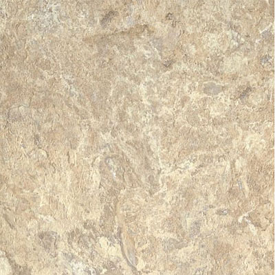 Armstrong Alterna North Terrace Tile Beige Taupe D4132