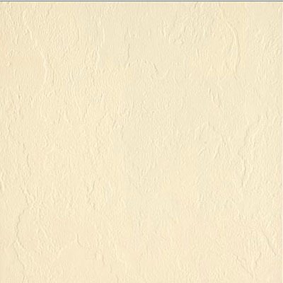 Armstrong Alterna Solids Tile Being Beige D4102